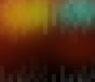 Color dark texture Royalty Free Stock Image