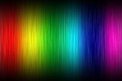 Color de fondo  Fotos de archivo
