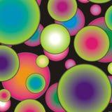 Color de fondo  Foto de archivo