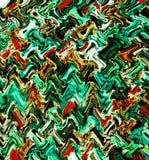 Color de fondo abstracto imagen de archivo libre de regalías