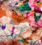 Color de fondo abstracto foto de archivo libre de regalías