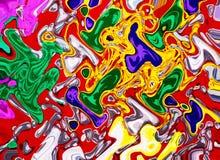 Color de fondo abstracto de la textura foto de archivo libre de regalías