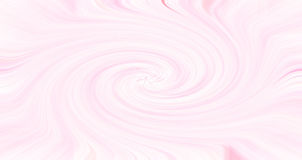 Color de fondo abstracto del modelo de las tiras en foco selectivo con color soñador del efecto del resplandor Imagenes de archivo
