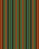 Color de fondo abstracto para su diseño ilustración del vector