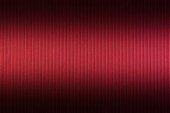 Color de fondo anaranjado rojo decorativo, pendiente superior y m?s baja de la textura rayada wallpaper Arte Dise?o imagenes de archivo
