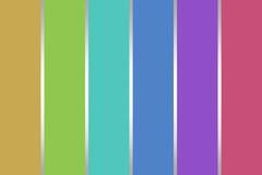 Color de fondo de HD Imagenes de archivo