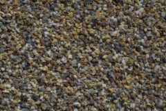 Color de fondo de piedra de la textura de la pared imagen de archivo libre de regalías