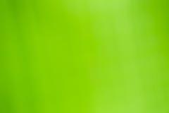 Color de fondo verde abstracto Fotografía de archivo libre de regalías