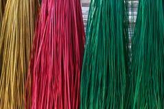 Color de Heam Fotografía de archivo