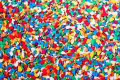 Color de piedra Imagen de archivo libre de regalías