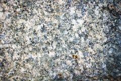 Color de piedra del azul de la textura Fotos de archivo