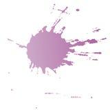 Color de punto (vector) Foto de archivo libre de regalías