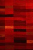 Color de Tekstil Imágenes de archivo libres de regalías