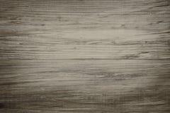 color del vintage de la textura de madera Fotografía de archivo libre de regalías