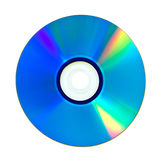 Color disk Royalty Free Stock Photos