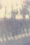 Color en colores pastel suave de la materia textil del teñido anudado Foto de archivo