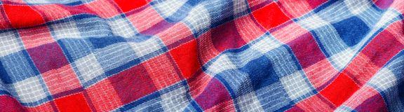 Background texture of fabric Royalty Free Stock Images