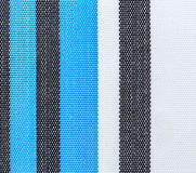 Color fabric texture can use for background or cover Royalty Free Stock Images
