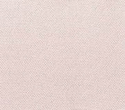 Color fabric texture can use for background or cover Royalty Free Stock Photography