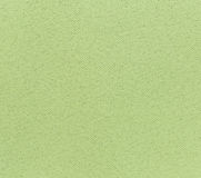 Color fabric texture can use for background or cover Royalty Free Stock Image