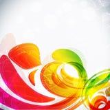 Color fantasy Stock Photos