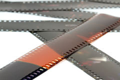 Color film Stock Photography