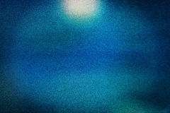 Color film scan background. Color film scan with heavy grain and light leak Royalty Free Stock Image