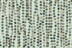 Color flower illustrations background, hand drawn. Design, shape, texture & canvas. Color flower illustrations background, hand drawn. Vector graphic vector illustration