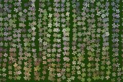 Color flower illustrations background, hand drawn. Messy, concept, nature & cartoon. Color flower illustrations background, hand drawn. Vector graphic vector illustration