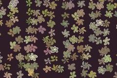 Color flower illustrations background, hand drawn. Messy, line, set & hand-drawn. Color flower illustrations background, hand drawn. Vector graphic vector illustration
