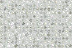 Color flower illustrations background, hand drawn. Repeat, vector, set & hand-drawn. Color flower illustrations background, hand drawn. Vector graphic vector illustration
