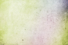 Color full background. Royalty Free Stock Photos