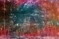 Color grange texture of concrete wall. Stock Photo