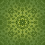 Color of grass seamless pattern Royalty Free Stock Image