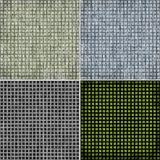 Color grunge backgrounds Stock Photo