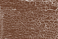 Color Grunge Texture Stock Photo