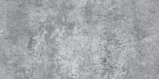 Color grunge wall background. Various color pattern elements. Old vintage scratches, stain, paint splats, brush strokes, dots, spo