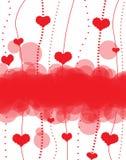Love background Stock Photo