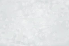 Color hermoso del gris del polígono Fotos de archivo libres de regalías