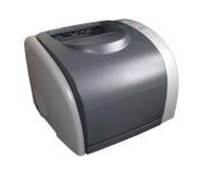 Color laser printer Stock Photos