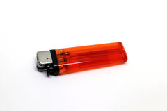 Color lighters Stock Photos