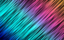 Color lines background Stock Photos