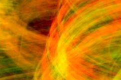 Color mönstrar Royaltyfri Fotografi