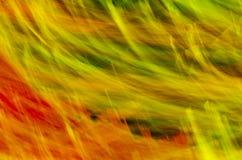 Color mönstrar Arkivfoto