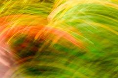 Color mönstrar Arkivbilder
