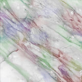 Color marble texture background pattern with high resolution.  Royalty Free Stock Photos