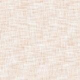 Color marrón abstracto para el fondo Foto de archivo libre de regalías