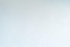 Color metálico de plata Imagen de archivo libre de regalías