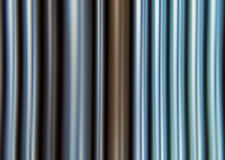 Color metal texture Royalty Free Stock Photo