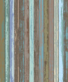 Color Old Wood Background Texture Stock Photos